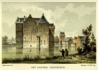 Poederoijen Loevestein 1 Lennep-1884-III