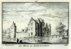 Poederoijen Loevestein 1 Rademaker-156