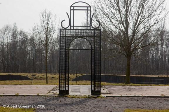 EeldePaterswolde TerBorch 2018 ASP 03