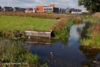 Zwolle Werkeren 2010 ASP 003