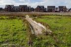 Zwolle Werkeren 2010 ASP 005