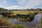 Zwolle Werkeren 2016 ASP 003
