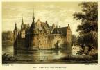 Lennep-1884-III-Toutenburch