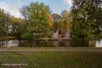 Vollenhove Toutenburg 2014 ASP 003