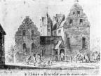DieopenVeen OudRande - pentekening C Pronk 1727
