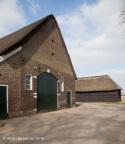 Venebrugge Havezate 2018 ASP 5