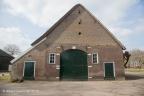 Venebrugge Havezate 2018 ASP 08