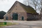 Venebrugge Havezate 2018 ASP 09