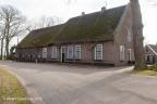 Venebrugge Havezate 2018 ASP 14