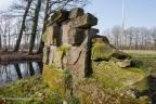 Zenderen Weleveld 2009 ASP 05