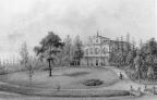 Zeist Pavia - door Lutgers in 1869 - UT1