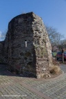 Wassenberg Stad 2018 ASP 15