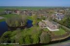 KoudekerkadRijn GrootPoelgeest 2018 ASP 16