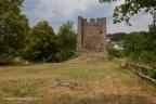 Dasburg Burg 2010 ASP 003