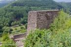 Dasburg Burg 2010 ASP 006