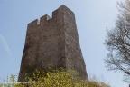Dasburg Burg 2018 ASP 001
