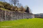 Dasburg Burg 2018 ASP 002