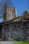 Dasburg Burg 2018 ASP 003