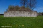 Dasburg Burg 2018 ASP 006