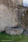 Dasburg Burg 2018 ASP 011