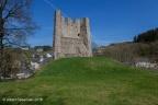 Dasburg Burg 2018 ASP 013