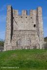 Dasburg Burg 2018 ASP 016