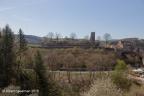 Dasburg Burg 2018 ASP 018