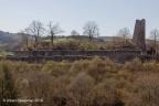 Dasburg Burg 2018 ASP 019