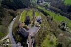 Dasburg Burg 2018 ASP lf 007