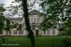 Kewenig Schloss 2005 ASP 001