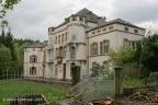 Kewenig Schloss 2005 ASP 002