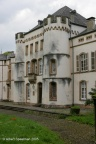 Kewenig Schloss 2005 ASP 003