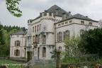 Kewenig Schloss 2005 ASP 004