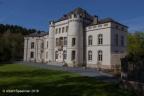 Kewenig Schloss 2018 ASP 001