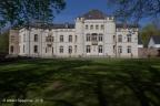 Kewenig Schloss 2018 ASP 002