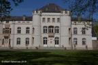 Kewenig Schloss 2018 ASP 003