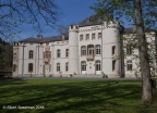 Kewenig Schloss 2018 ASP 004