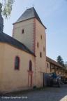 Niedersgegen Wohnturm 2018 ASP 002
