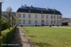 Niederweis Schloss 2018 ASP 001