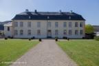 Niederweis Schloss 2018 ASP 002