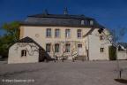Niederweis Schloss 2018 ASP 004