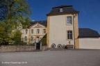 Niederweis Schloss 2018 ASP 006