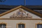 Niederweis Schloss 2018 ASP 008