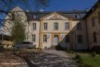 Niederweis Schloss 2018 ASP 009