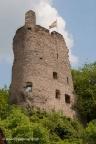 Sommerau Burg 2008 ASP 001