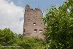 Sommerau Burg 2008 ASP 002