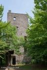 Sommerau Burg 2008 ASP 003