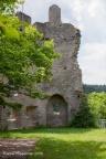 Sommerau Burg 2008 ASP 004