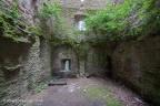 Sommerau Burg 2008 ASP 006