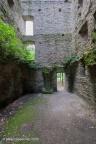 Sommerau Burg 2008 ASP 007